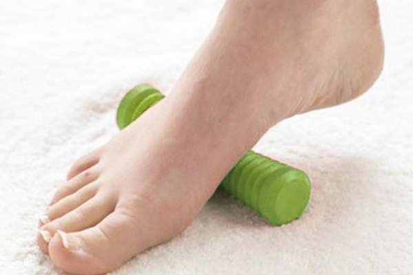Recovery Foot Roller-1