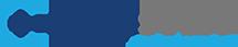 Medical Soles Logo